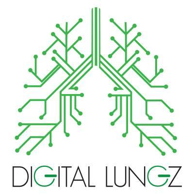 Digital Lungz